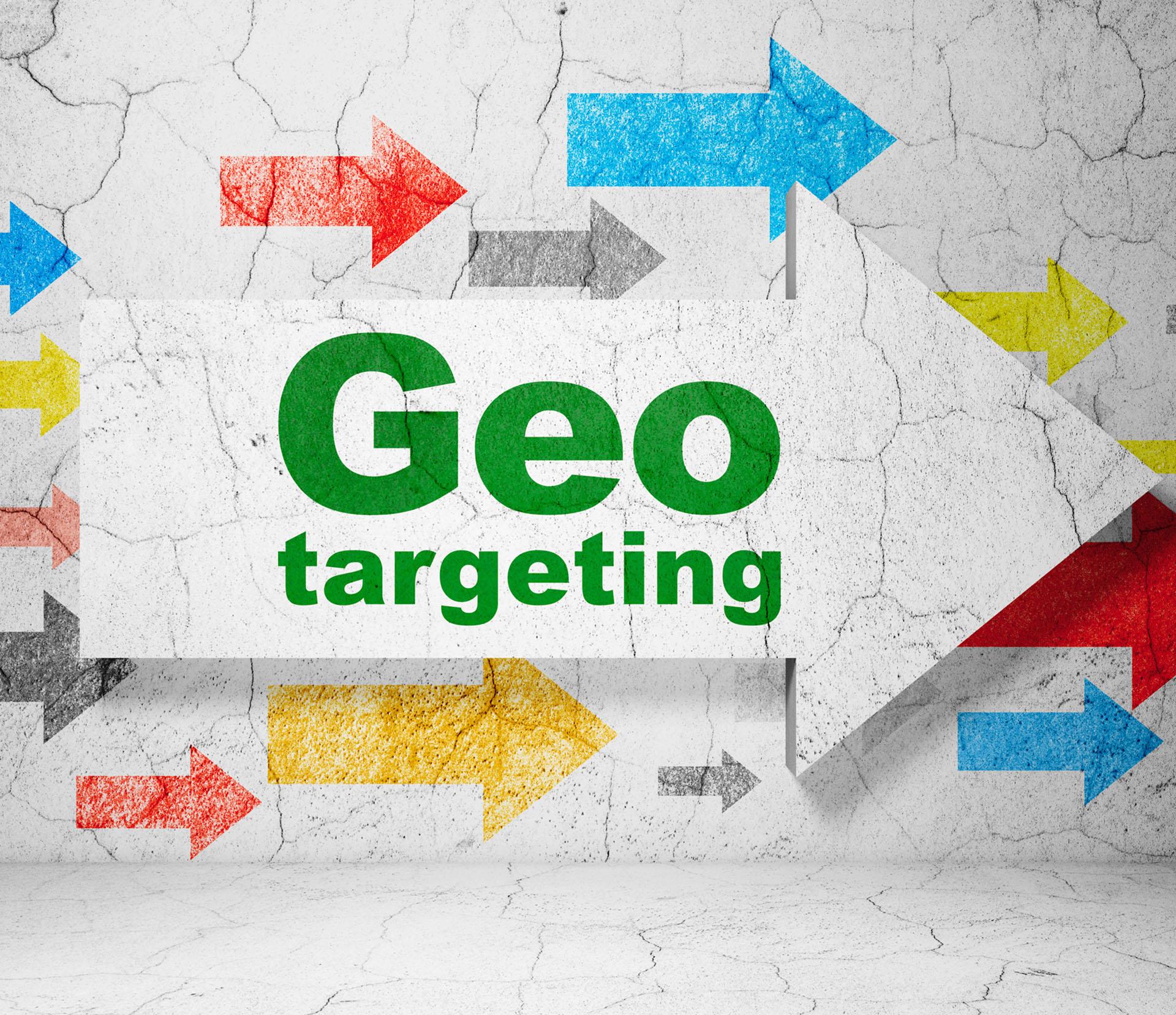 geo marketing a torino