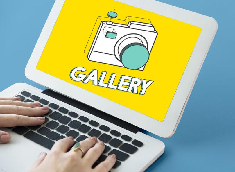 servizi fotografici per aziende