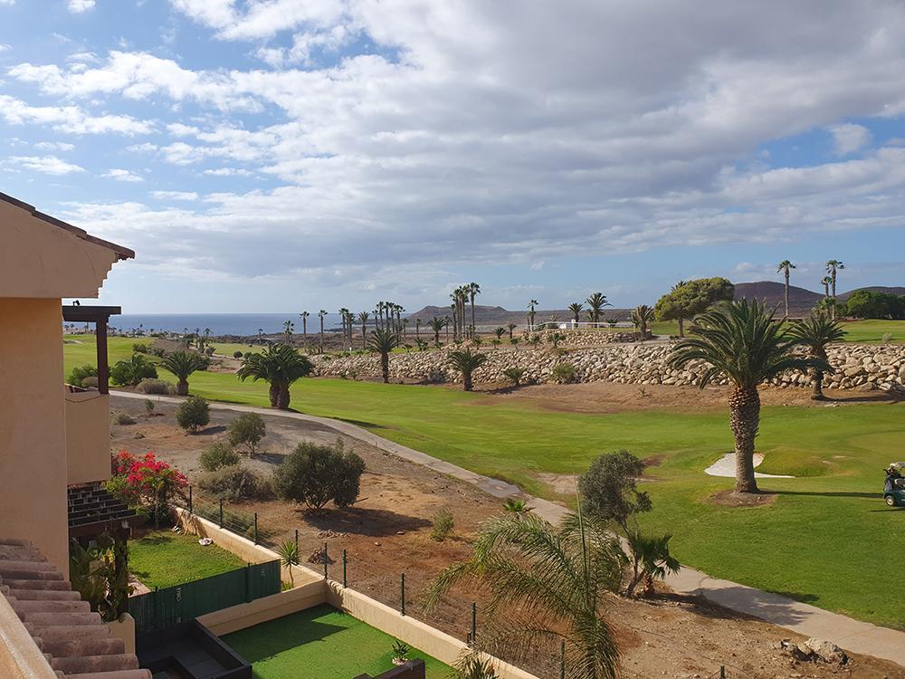 Terrazas De La Paz Tenerife Property Shop S L