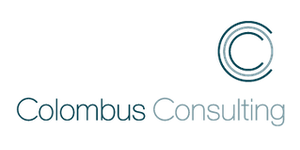 colombus cabinet de consulting