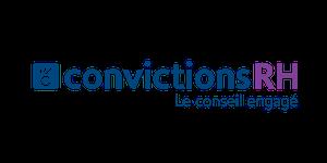 convictionsRH recrutement