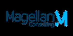 Magellan conseil