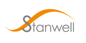 Stanwell Consultant
