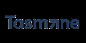 Tasmane consultant