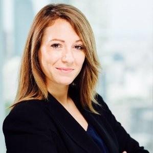 melissa-consultante-finance