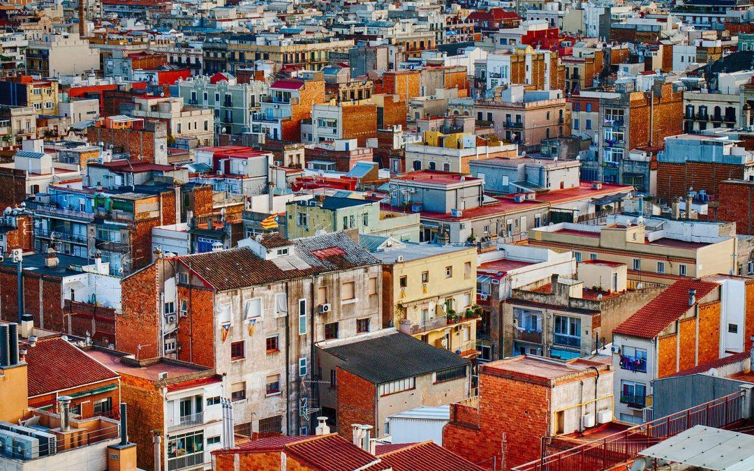 La demande mondiale de logements abordables
