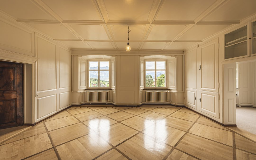 Qu'est-ce que l'assurance bâtiment pour les logements en location et en avez-vous besoin ?