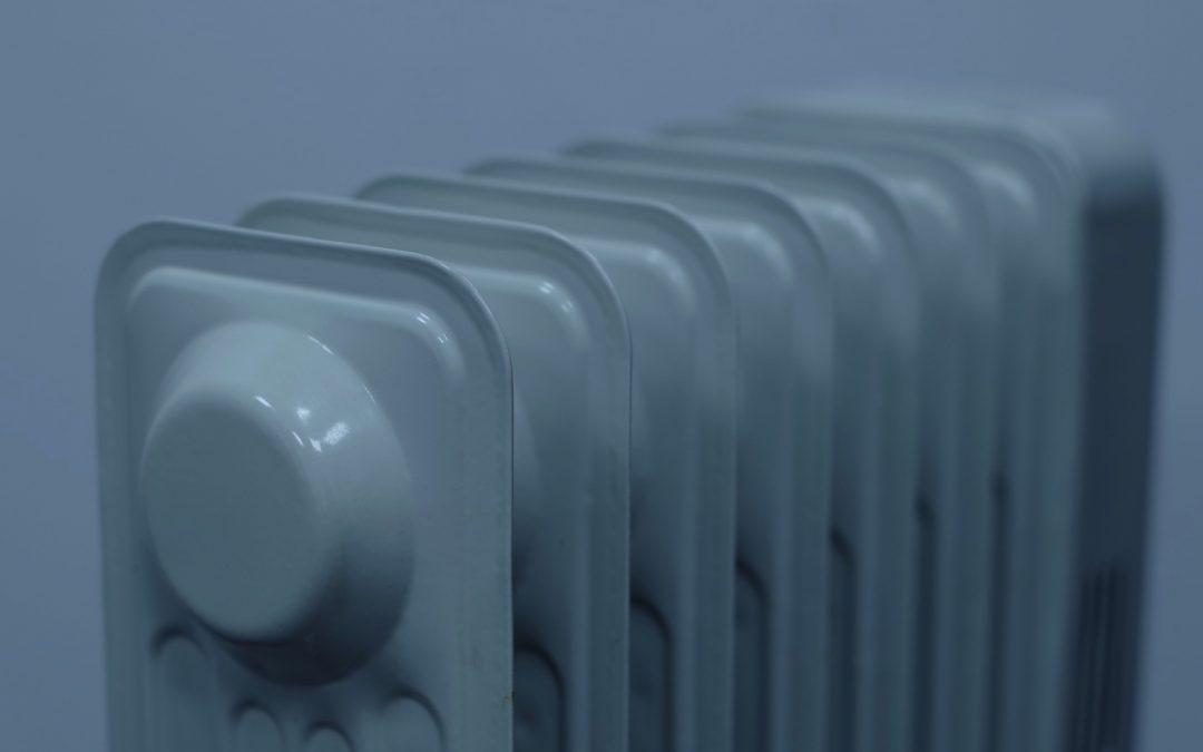 Les chauffages d'appoint permettent-ils de faire des économies ?