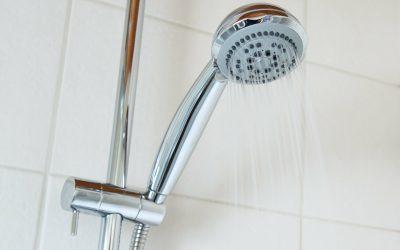 Couper le chauffe-eau permet-il vraiment de faire des économies ?