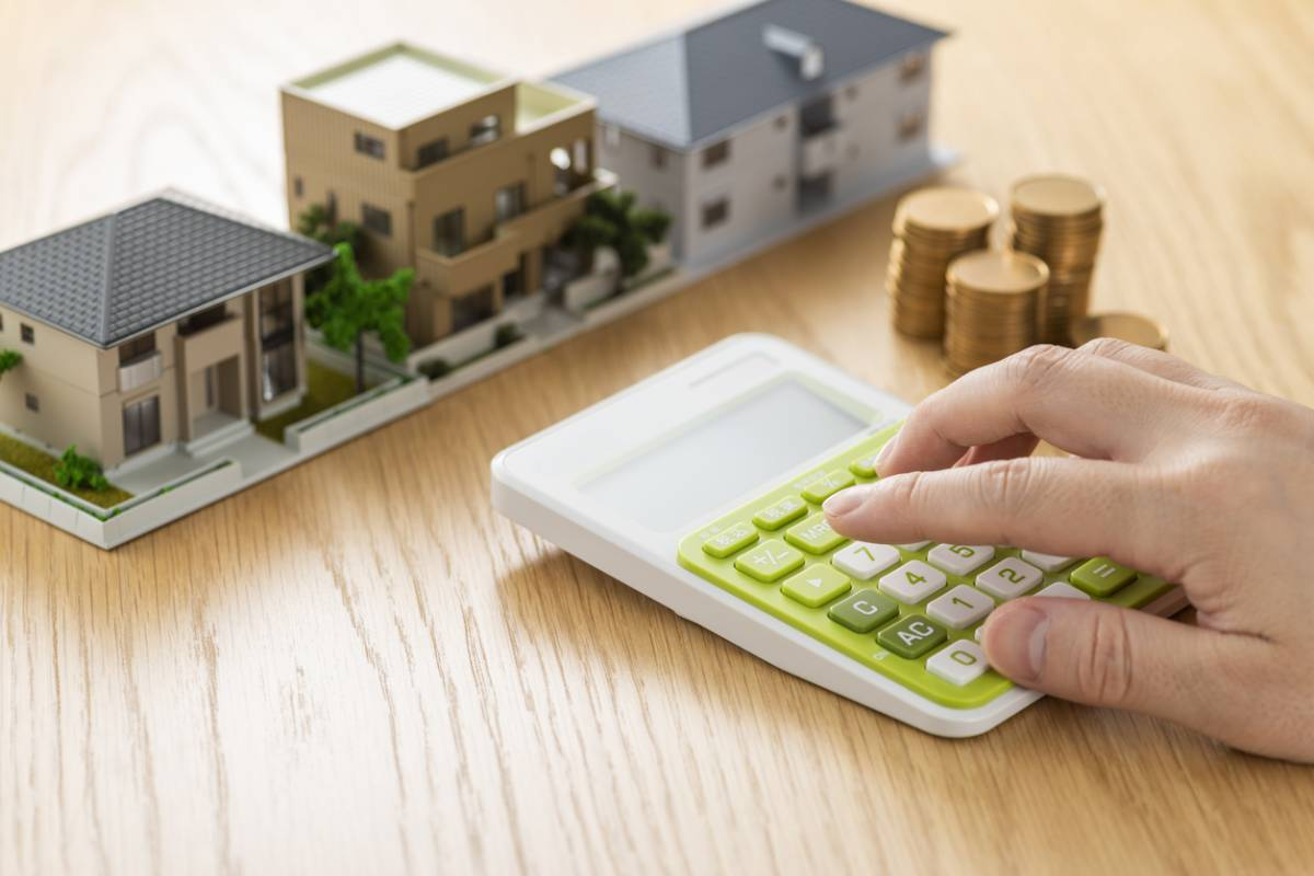 immobilier-investir-criteres-locatif-etablir