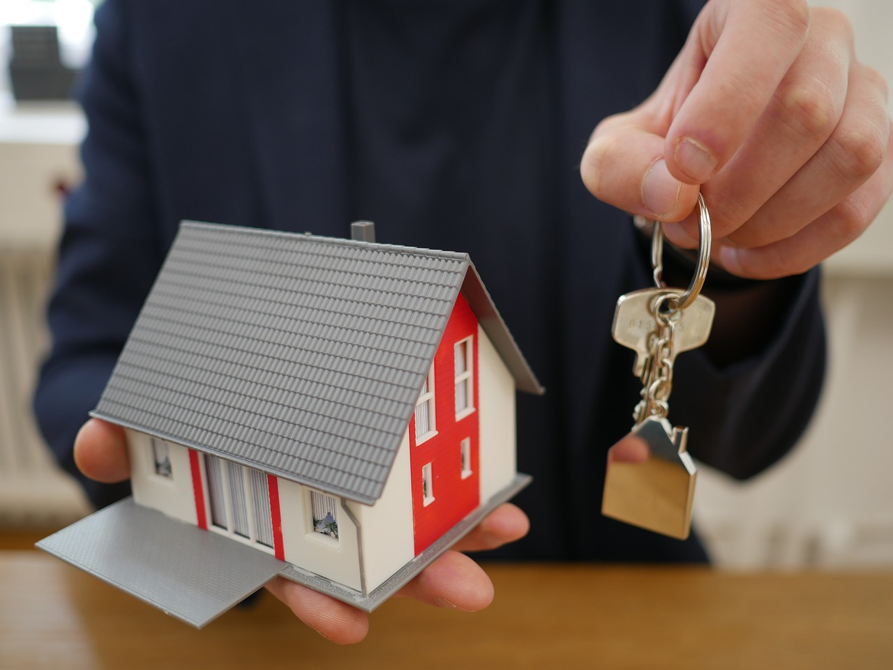 house-keys-4521073_1280