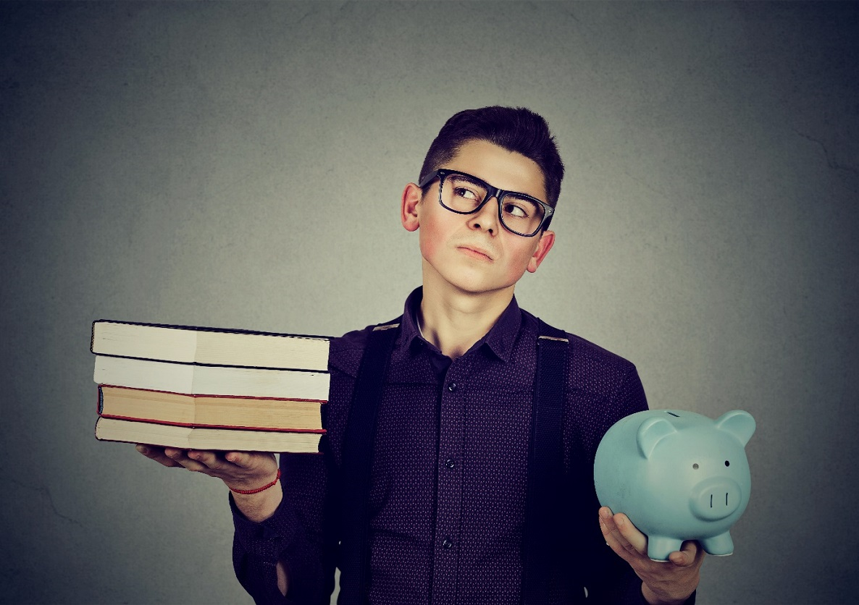 etude et economie