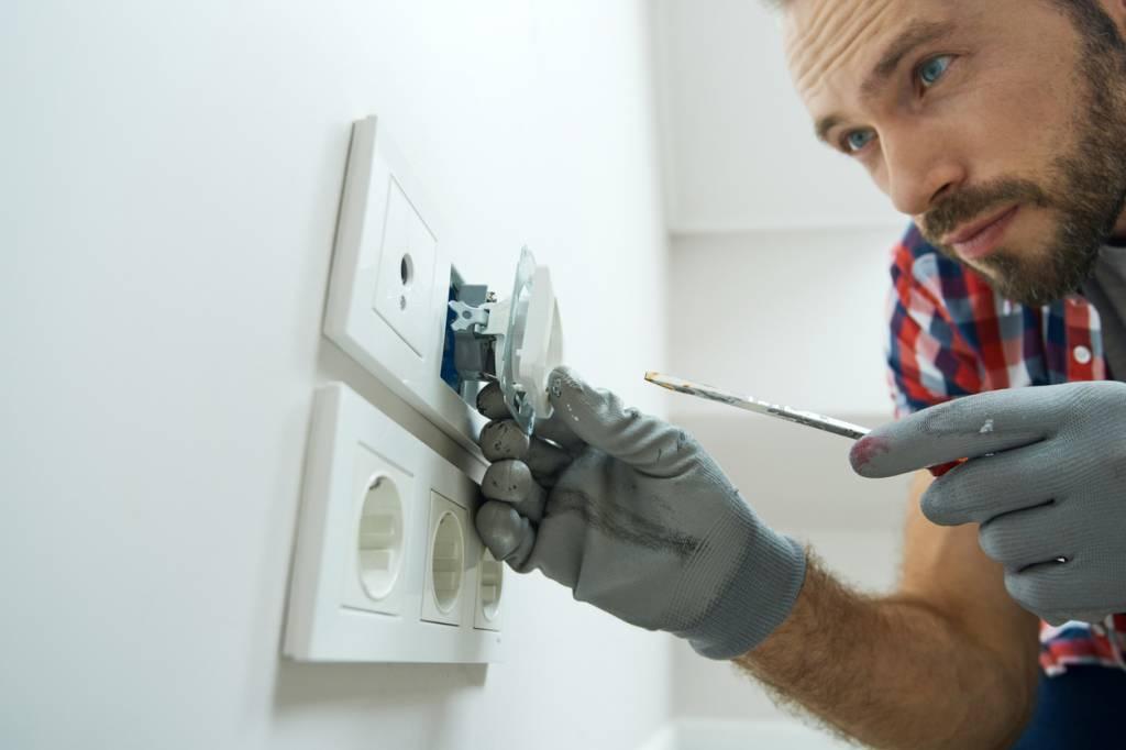 installations électriques normes