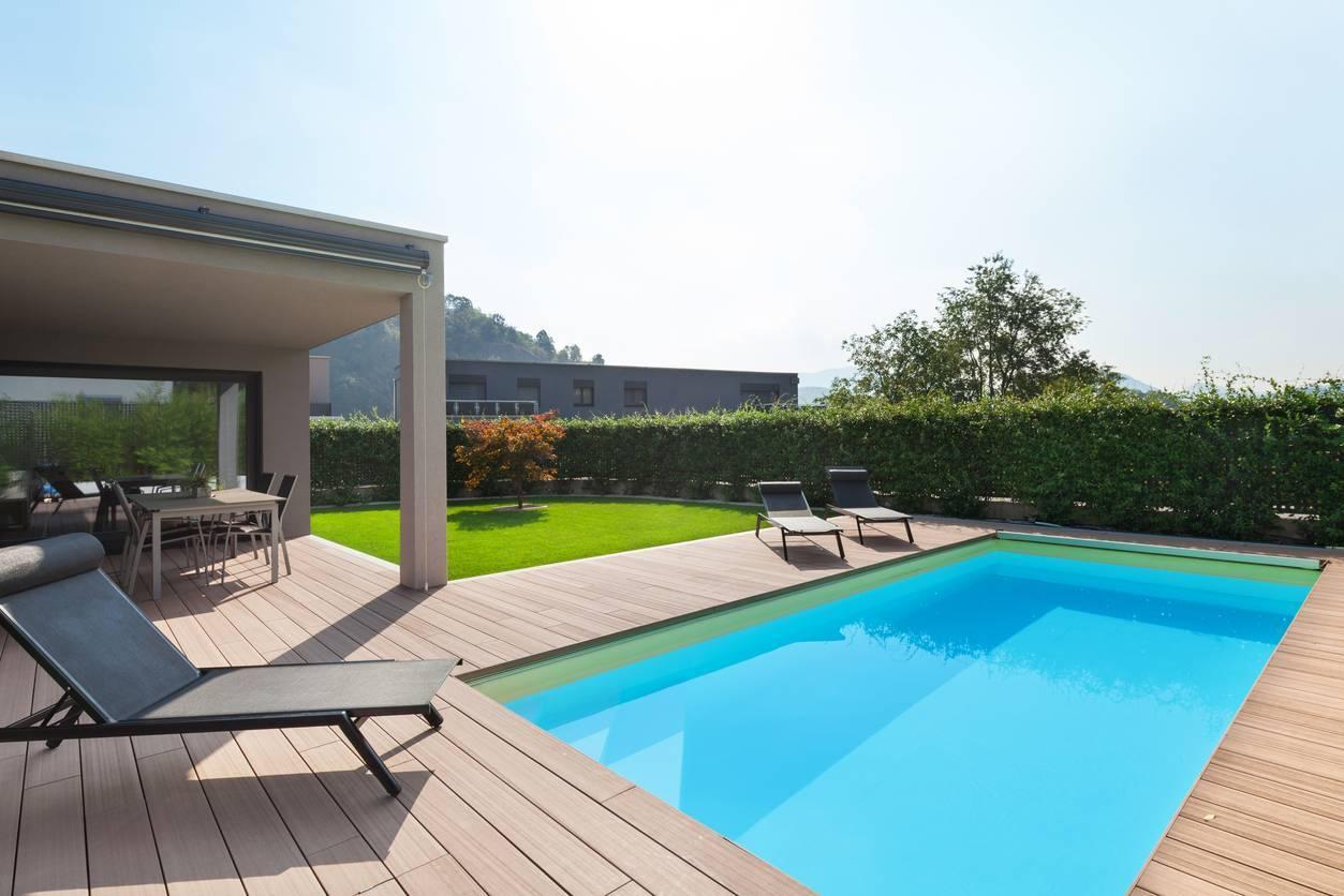 constructeur piscine