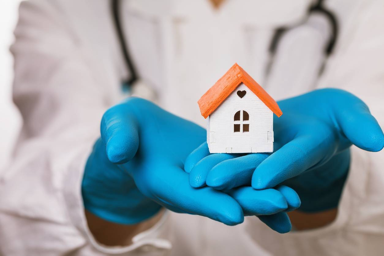 diagnostic immobilier Angers
