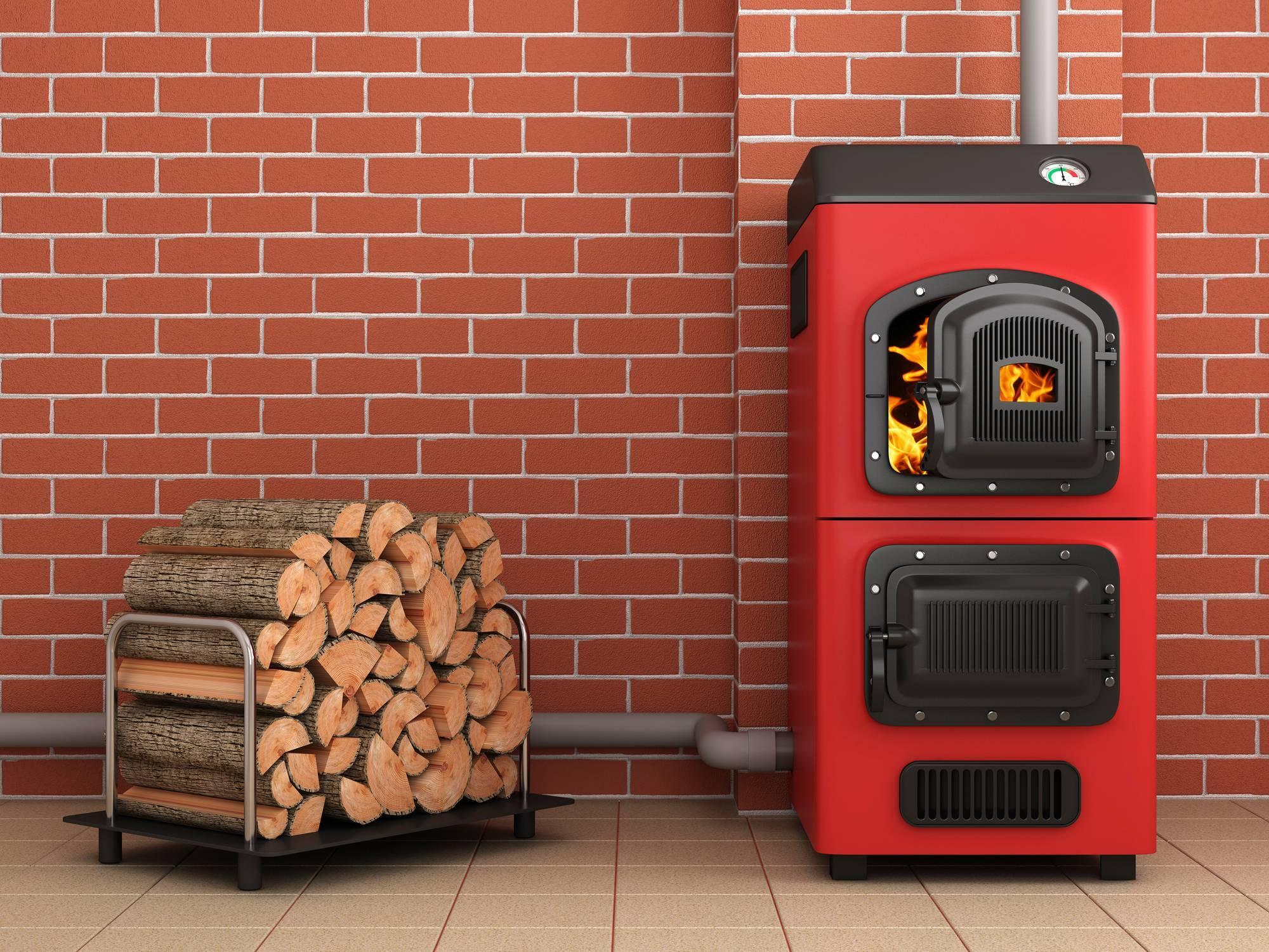 chaudière bois avantages