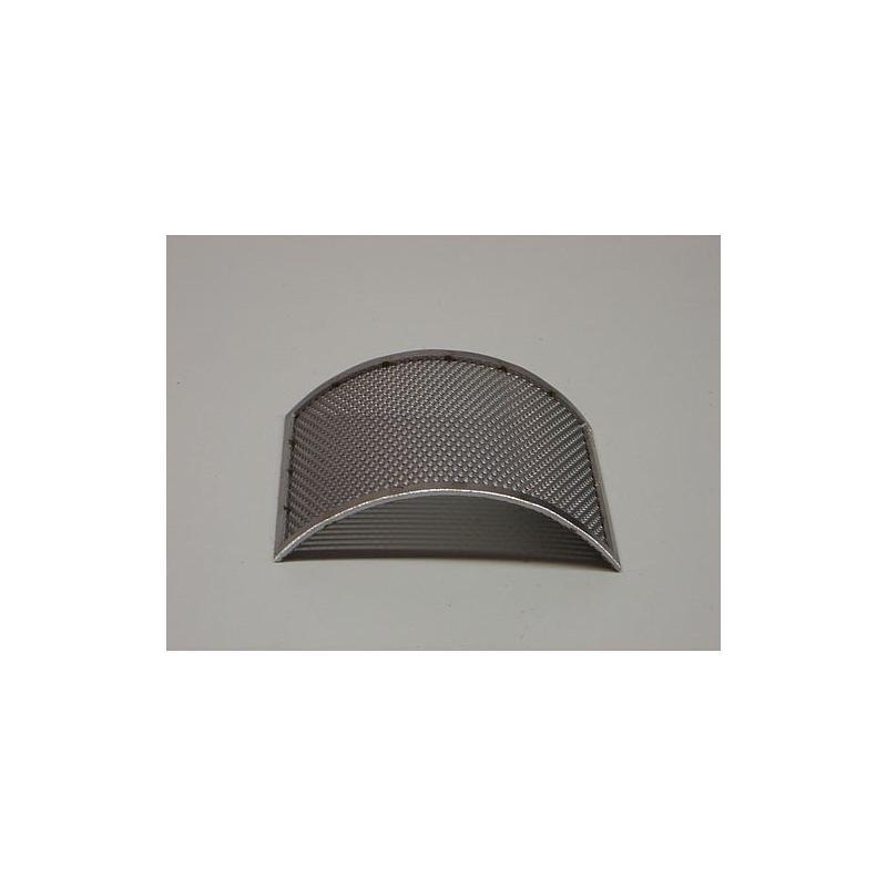 03.647.0005 - Tamis de fond en acier ST1203 - 1.00 mm