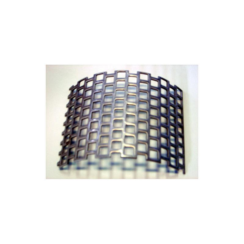 03.647.0023 - Tamis de fond en acier inoxydable - 8.00 mm