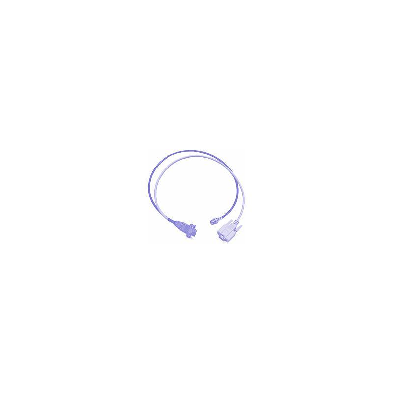0409-0178 - Liaison RS232