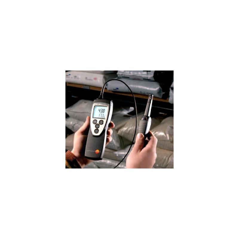 0430-9725 - Poignée avec cordon de 1.50 m