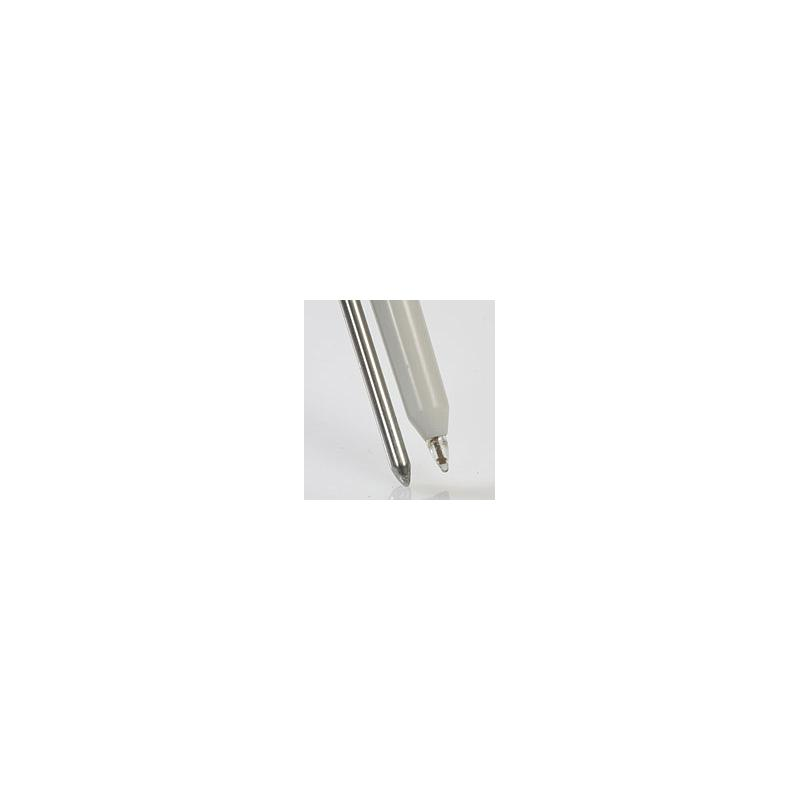 0650-2051 - Electrodes de remplacement