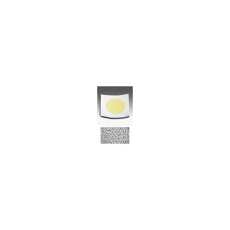 11106-047 N - Membrane filtrante en acétate de cellulose, Ø 47 mm, rétention : 0.45 µm (Boîte de 100)