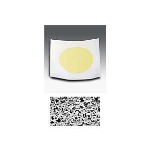 25007-025 N - Membrane filtrante en Polyamide, Ø 25 mm, rétention : 0.2 µm (Boîte de 100)