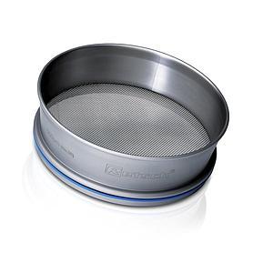60.166.001250 - Tamis Ø 400 mm - Hauteur 65 mm - 1.25 mm