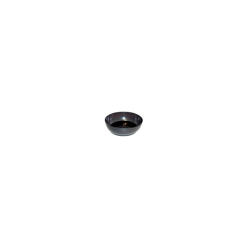 80850075 - Bol de pesée 1050 ml