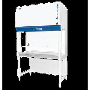 AC2-2E8 - Hotte - Poste de sécurité microbiologique PSM Airstream - classe II - Largeur : 600 mm - Esco