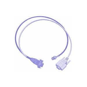 ADA-3074010266 - Câble RS232 de liaison balance - PC - ADAM