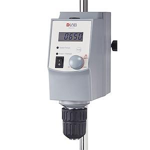Agitateur à hélice OS40-Pro - DLAB