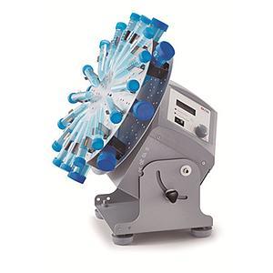 Agitateur rotatif à disque - MX-RD-Pro - DLAB