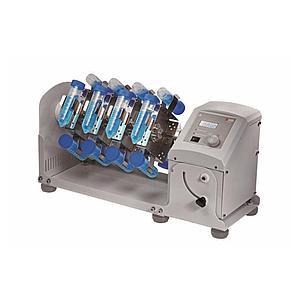 Agitateur rotatif type rotisserie - MX-RL-Pro - DLAB