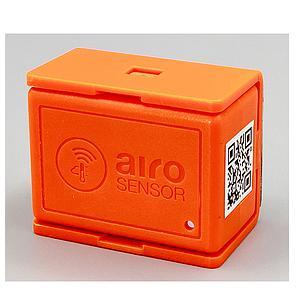 AiroSensor 20-10-24/00 - Enregistreur de température et d'humidité - SenseAnywhere