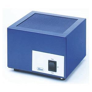 Appareil de séchage par air chaud pour nettoyeur ultrasons