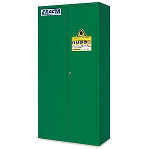 Armoire de sécurité pour produits phytosanitaires PHYTO 90V - Exacta