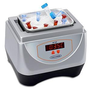 Bain à sec froid électronique sans glace - NOICE - Techne