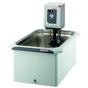 Bain thermostaté C-B27 - 27 litres - Cuve inox - Julabo