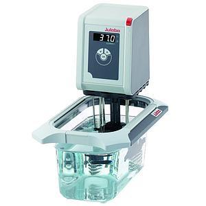 Bain thermostaté C-BT5 - 5 litres - Cuve polycarbonate - Julabo