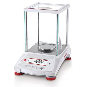 Balance analytique Pioneer PX224 - OHAUS