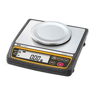 Balance ATEX EK-300EP - 300 g - Codemes