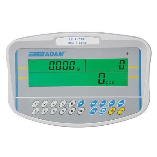 Balance de comptage GFC 150 - ADAM