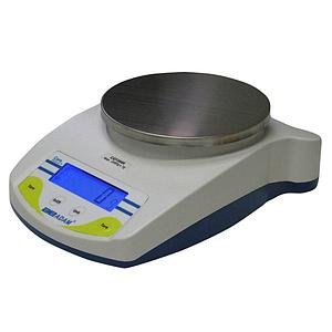 Balance de grammage CQT 2601 - ADAM