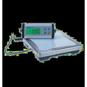 Balance industrielle CPWPLUS 200 - Adam
