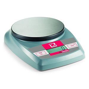 Balance portable : balance de poche Ohaus CL5000