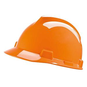 Casque de protection V-Gard - MSA Gallet