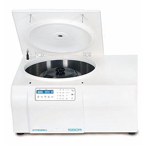 Centrifugeuse multi-usages réfrigérée 1580R - Gyrozen