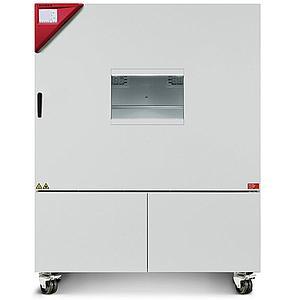 Chambre de test basse température MKT 720 - Binder