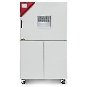 Chambre de test MK 115 - Binder